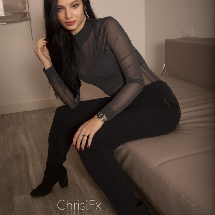 Giulia_0297